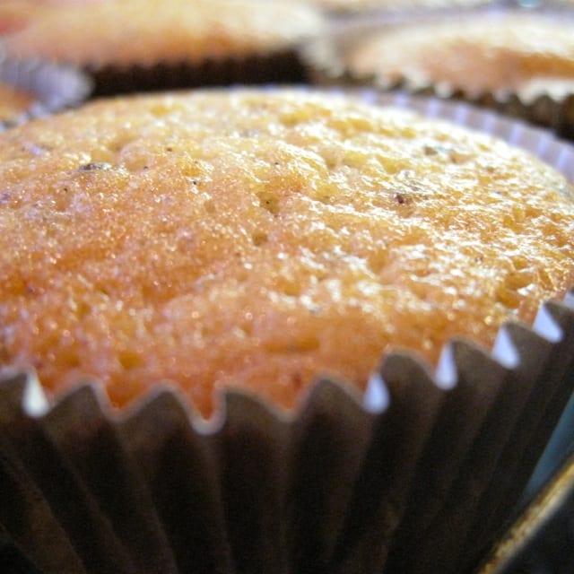 vinterferie-muffins, vinterferie, muffins, kreativt, børnepynt, glasur, kage