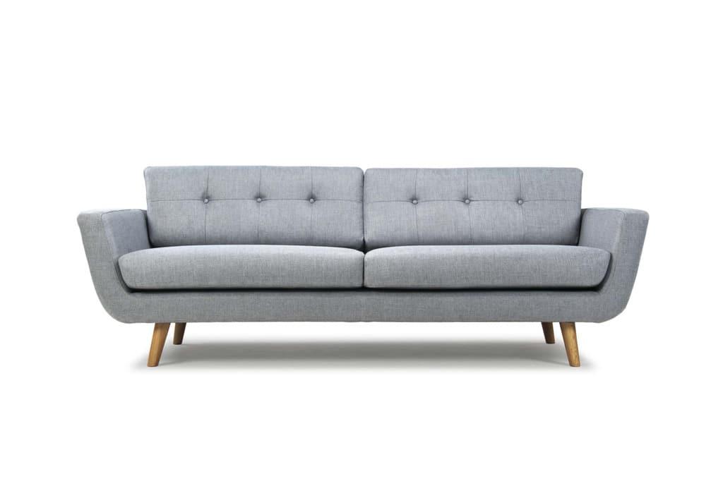 drømmer, sofa, sofakompagniet