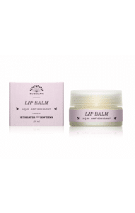 LipBalm-350x550
