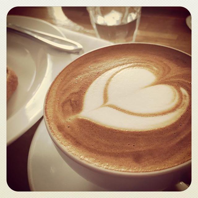 instagram, latte, flat white, behag din smag