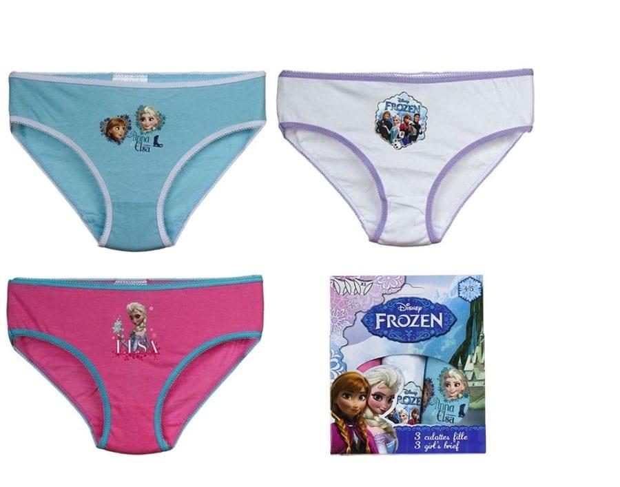 veras, frost, frozen, underbukser