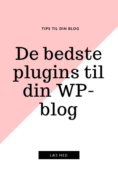plugins, wp-blog, blog, wp,