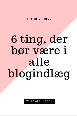 plugins, wp-blog, blog, wp, widget, widgets, back up, sådan, how to, rich pin, pinterest, 6, ting, blogindlæg