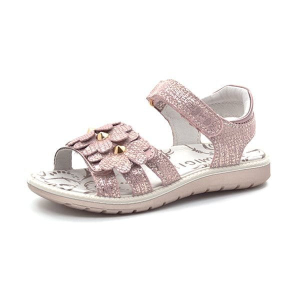 sandal, sandaler, primigi, sommer