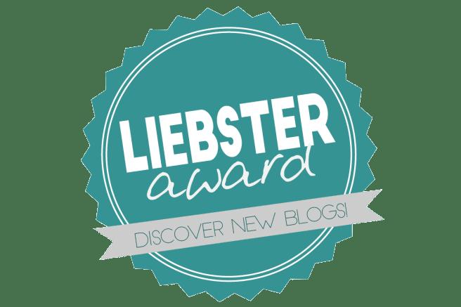 liebster, award, blog