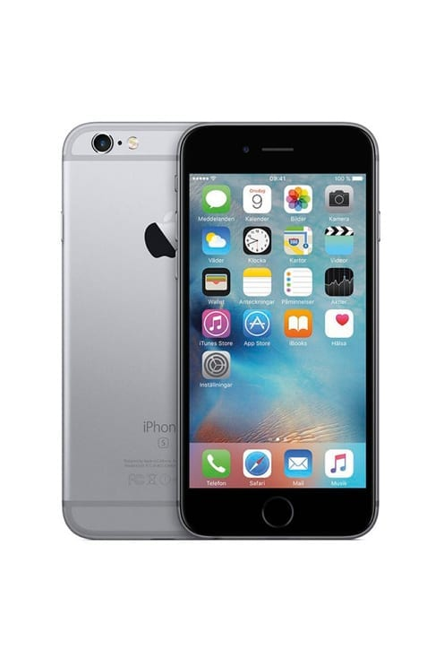 iPhone, gaver, jeg drømmer om, ellos, ryatæppe, nice to have, need, ønsker