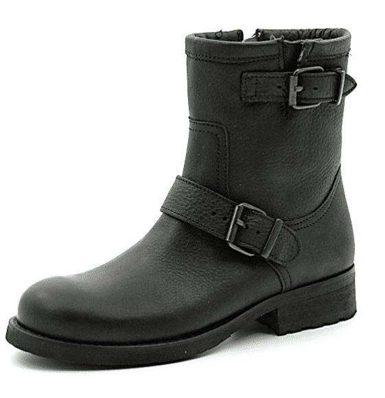 vinterstøvler, pigerne, Billi Bi