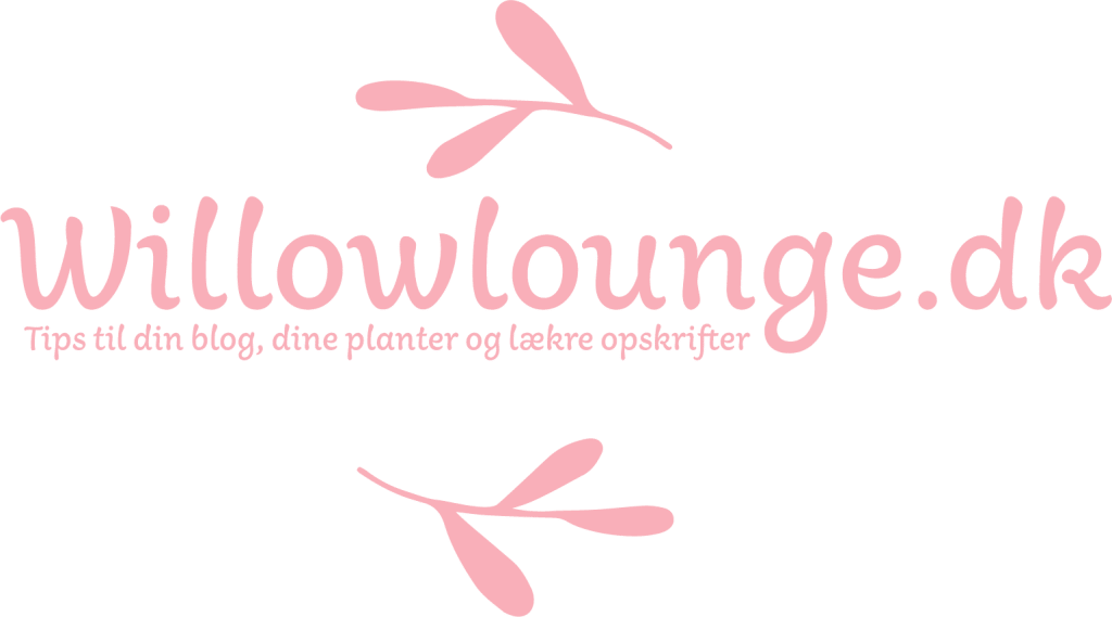 Willowlounge.dk