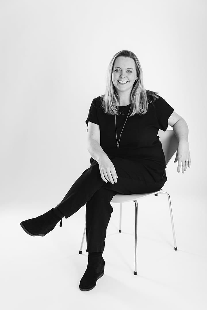 Willowlounge.dk, blog, livsstilsblog, velkommen, Katrine Brandborg